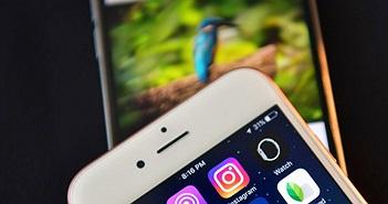 Thông tin người nổi tiếng lấy từ Instagram bị hacker rao bán giá… 10 USD