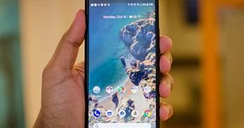 """Galaxy Note 9 sẽ phải """"đối mặt"""" với không ít kẻ thù mạnh"""