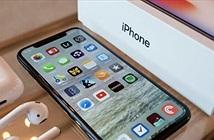 iPhone 2018 chính thức được phê duyệt, chờ ngày xuất kích
