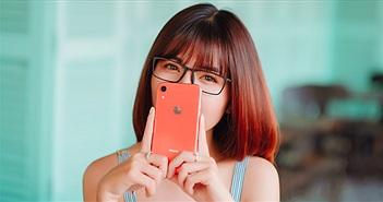 3 mẫu iPhone đang giảm giá mạnh: iPhone X giảm tới 1 triệu đồng