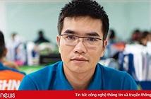 Biến nhân sự tại Giao Hàng Nhanh sau 4 tháng thay CEO: Cofounder Nguyễn Trần Thi rút khỏi công ty sau 7 năm gắn bó!