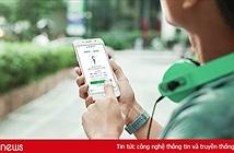 Đốt tiền cho ví điện tử Moca, Grab đang muốn trở thành số 1 trên thị trường ví điện tử?