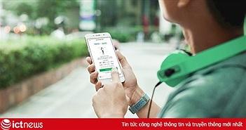 """""""Đốt tiền"""" cho ví điện tử Moca, Grab đang muốn trở thành số 1 trên thị trường ví điện tử?"""