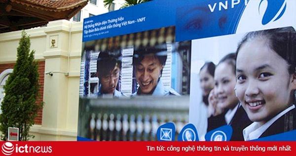 VNPT nằm trong Top 3 tập đoàn dẫn đầu về mức độ đảm bảo an toàn thông tin cho website