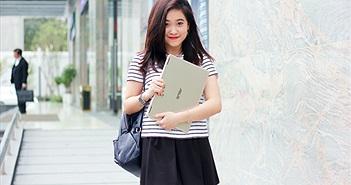 Những mẫu laptop giá rẻ, phù hợp cho sinh viên mới nhập học