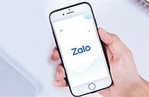 Cách lấy lại tài khoản Zalo khi bị hack