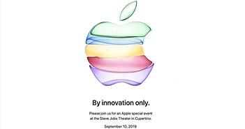 iPhone 11 lộ chi tiết thông số kỹ thuật và giá bán trước ngày ra mắt