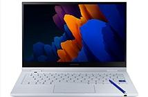 Galaxy Book Flex 5G ra mắt: Laptop Intel Evo 5G đầu tiên kèm bút S Pen