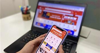Công nghệ ngày càng chắp cánh cho người kinh doanh online