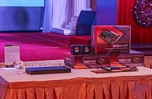 Chip Made in Việt Nam đầu tiên chính thức thương mại hóa