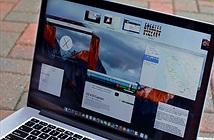 10 tính năng không thể bỏ qua sau khi nâng cấp OS X Elcapitan