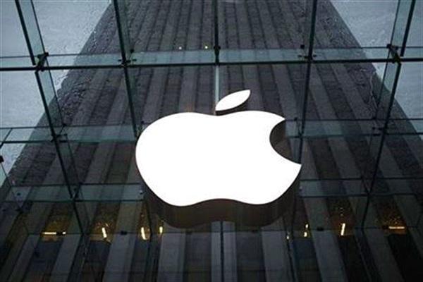 Apple bị phạt 302,4 triệu USD do vi phạm một loạt bằng sáng chế