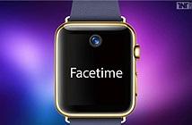 Apple thua kiện số tiền kỷ lục