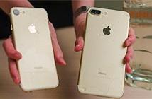 Nhật Bản: Bị bắt vì bán iPhone jailbreak