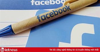 Facebook tuyển nhân sự, thắt chặt quy trình đánh giá quảng cáo