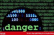 Hơn 7.000 thiết bị mạng tại Việt Nam dính lỗ hổng bảo mật Dnsmasq