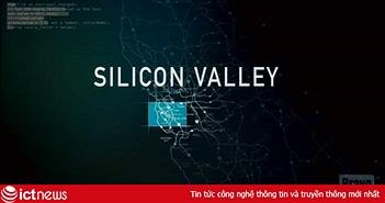 Thung lũng Silicon xưa rồi, đây mới là những thiên đường khởi nghiệp mới của nước Mỹ