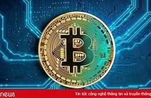 Giá Bitcoin hôm nay 3/10: Đầu tư Bitcoin như đánh một canh bạc đầy may rủi