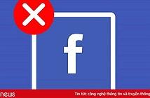 Hướng dẫn cách lấy lại tài khoản Facebook sau khi bị hack