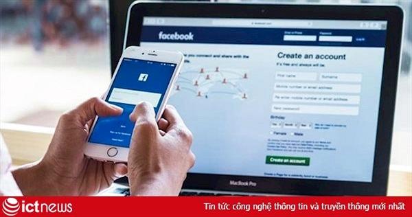 Hướng dẫn đăng xuất Facebook từ xa trên điện thoại