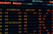 Positive Technologies: Số lượng sự cố về an ninh mạng tiếp tục gia tăng