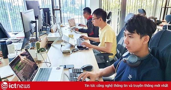 Đà Nẵng: Ra mắt ứng dụng Sumica hỗ trợ việc tìm kiếm địa điểm cho thuê