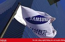 Samsung chấm dứt sản xuất smartphone ở Trung Quốc do áp lực cạnh tranh