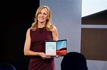 Hệ điều hành Windows 10X ra mắt riêng cho máy tính gập và màn hình kép