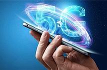 iPhone 2020 sẽ cháy hàng nhờ 1 tính năng mới