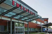 Tin tặc khiến nhiều bệnh viện Mỹ và Australia ngừng tiếp nhận bệnh nhân