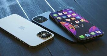 Apple sẽ không tặng tai nghe cho iPhone 12
