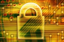 Phê duyệt tiêu chuẩn cho hệ thống máy chủ tên miền .vn