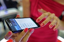 VNPT, MobiFone, Viettel đồng loạt thêm thuê bao mới