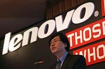 Chỉ 1 ngày, Xiaomi đã mất ngôi nhà sản xuất smartphone thứ 3 thế giới