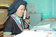 VNPT mất thêm 390.000 thuê bao cố định trong 9 tháng