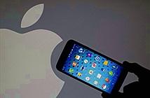 """Không đấu nổi Apple, Samsung quay sang """"đánh"""" Xiaomi"""