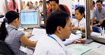 Cần Thơ: 26% cán bộ công chức chưa biết sử dụng máy tính