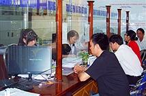 Cần Thơ: 83 dịch vụ công trực tuyến đã bước sang giai đoạn 4