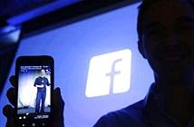 Facebook yêu cầu nhân viên đổi từ iPhone sang Android