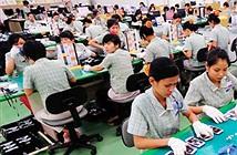 Lập quy hoạch chi tiết 1/500 dự án khu CNTT tập trung Thái Nguyên