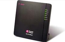 T-mobile miễn phí trạm phát sóng 4G LTE trong nhà