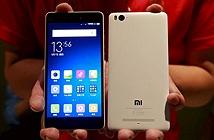 Xiaomi tìm cách bán smartphone sang châu Phi