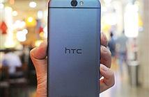 Điểm danh những chiếc smartphone cập bến thị trường Việt Nam trong tháng 11