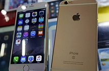 iPhone 6s nhái chỉ có giá 37 USD