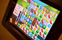 Thương vụ Candy Crush chốt ở 5.9 tỷ USD