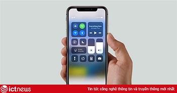 Apple chạm mốc công ty 900 tỷ USD