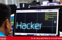 Doanh nghiệp đề nghị loại bỏ bớt điều kiện kinh doanh an toàn thông tin mạng
