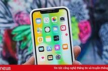 iOS 11.1 vừa phát hành đã bị bẻ khóa