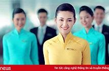 Lợi nhuận quý III của Vietnam Airlines tăng 89% dù ám ảnh tỷ giá chưa dứt