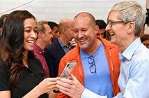 Tình trạng giao hàng iPhone X được cải thiện